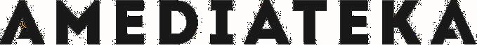 Amediateka